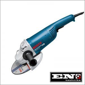 Bosch GWS 24-230 JH Pro