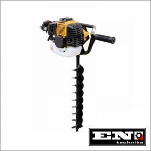Lumag EB 520G