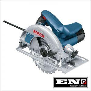 Okružná píla Bosch GKS 190 Pro