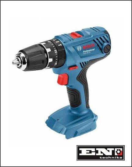 UPR hammer-drill-driver-bosch-gsb-18v-21-body-only